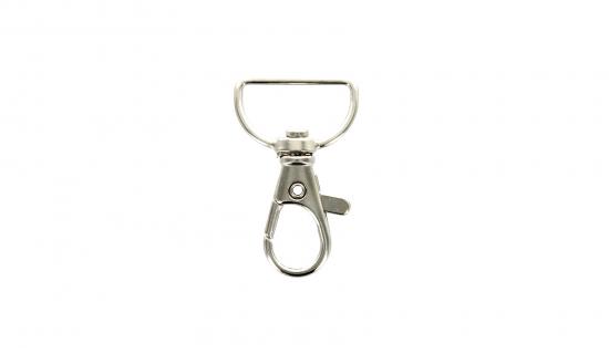Luxury Hook for Lanyards